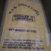 Broiler Concentrate