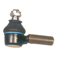 Judo / Gama Tie Rod End
