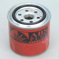 Piaggio Ape Oil Filter