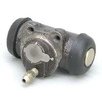 Rear Wheel Cylinder Assembly