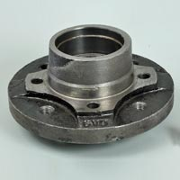 Tata Ace Front Hubs
