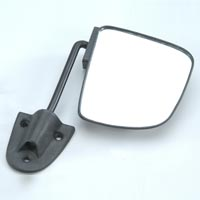 Tata Ace Side Door Mirror