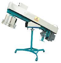 namkeen making machines