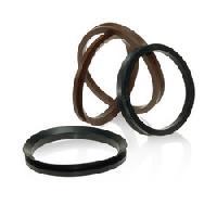 Automotive Rubber V Seals