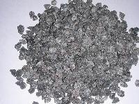 Fused Aluminum Oxide
