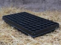 Small Sized Plant Seedling Tray