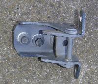 car door hinges