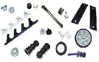 Furniture Spare Parts