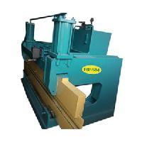 sheet metal bending machine