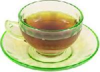 Ayurvedic Slimming Tea