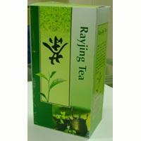 Rayjing Tea, Jasmine Tea