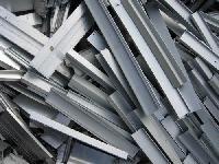 Aluminium Scrap, Copper Scrap