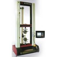 Universal Testing Machine