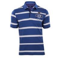 Men's Casual T Shirts
