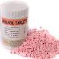 Anadrol Tablets,Clenbuterol Tablets,Deca-durabolin