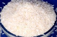 Non Basmati Sona Masoori Raw Rice