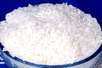 Sona Masoori Steamed Rice