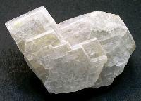 Barytes Powder/Barium Sulphate