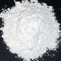 Calcined kaolin powder