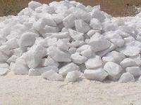 silica (quartz) powder