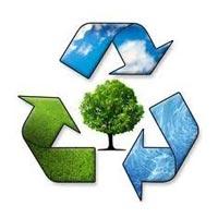 Environmental & Social Impact Assessment And Management Plan