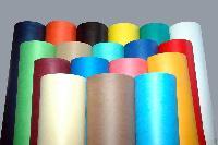 Color Non Woven Fabric