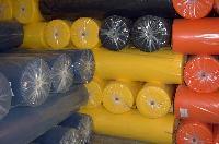 Pp Spun Bounded Fabric