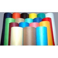 Recyclable, Reusable Non Woven Fabric