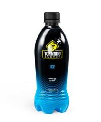 Tornado Energy Drink