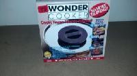 Wonder Cooker Miracle Lid