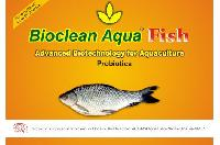 Fish Feed Additive