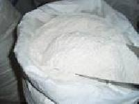 Wheat Flour for Bakery