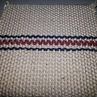 Cotton Nylon Conveyor Belts