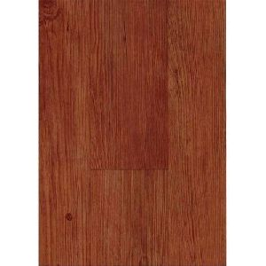 Pvc Vinyl Burnt Wood Flooring