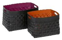 Designer Baskets
