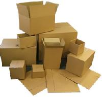 Duplex Board Cartons