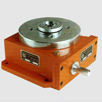 Rotary Indexing Tables Manufacturers Suppliers