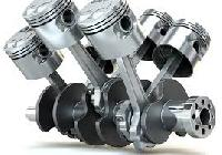 Heavy Duty Trucks Spare Part