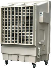 Industrial Evporative Air Cooler