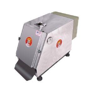 Roti Or Chapati Making Machine