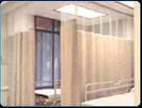 Pvc Surgical Curtains