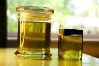 Ben Oil