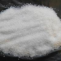 Glass Quartz Powder