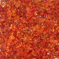 Dehydrated Vegetable Tomato Powder