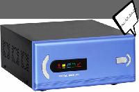 Soler Power Inverter