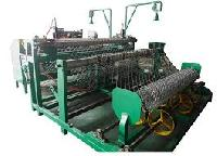 Wire Making Machines