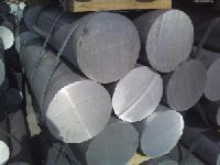 Aluminum 6061 Rods
