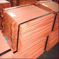 Cheap Copper cathodes