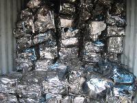 Stainless Steel 316 Scrap