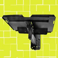 Television Wall Mount Bracket